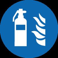 H5 Haustechnik | Icon Brandschutz