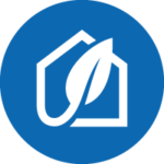 H5 Haustechnik | Icon Energie