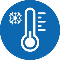 H5 Haustechnik | Icon Klima