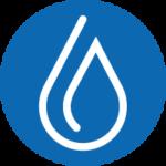H5 Haustechnik | Icon Sanitär