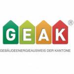 GEAK Experte | H5 Haustechnik | Gebäudeenergieausweis der Kantone