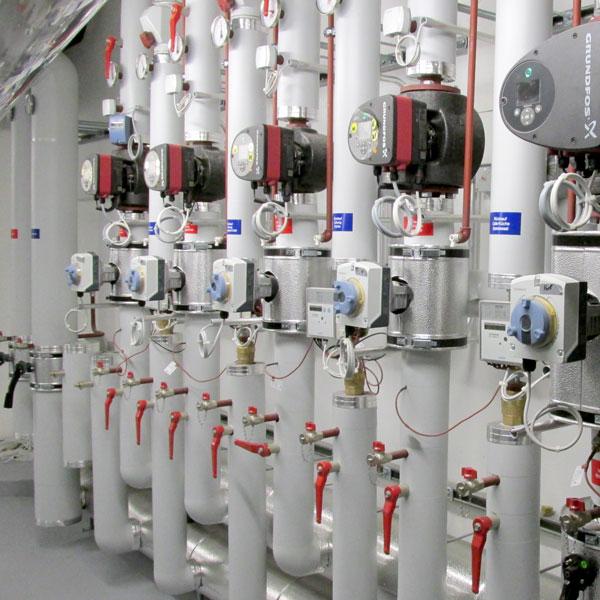 Heizungsverteiler-2 | H5Haustechnik